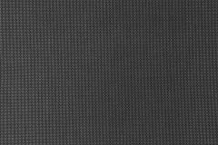 480x320_505_Essential-10_Ebony