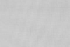480x320_99_Essential-10_Chalk
