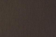480x320_208_Essential-3_Charcoal_Dark_Bronze