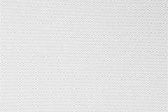 480x320_849_Essential-3_Chalk_Soft_Grey