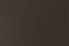 480x320_115_Essential-5_Charcoal_Dark_Bronze