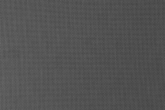 480x320_161_Essential-5_Charcoal_Iron_Grey