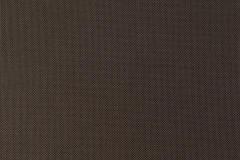 480x320_927_Essential-5_Charcoal_Dark_Bronze