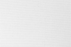 480x320_943_Essential-5_Chalk_Soft_Grey