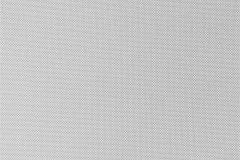 480x320_286_Econo-8_White_Pearl