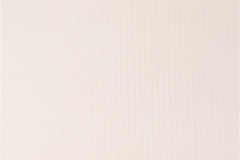 480x320_52_Econo-8_White_Linen