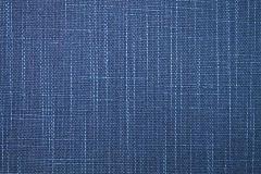 480x320_856_Tela-Traslucente-Calais-Dark-Blue
