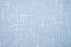480x320_918_Tela-Traslucente-Calais-Blue