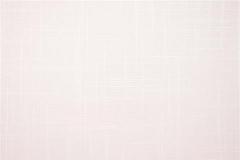 480x320_981_Tela-Traslucente-Calais-Pink
