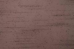 480x320_168_Tela-Traslucente-Claire-Brown-Sugar