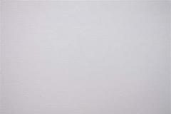 480x320_293_Tela-Traslucente-Claire-Off-White