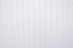 480x320_824_Tela-Traslucente-Exquisite-II-White