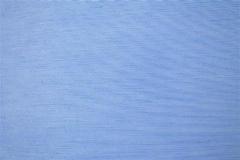 480x320_942_Tela-Traslucente-Exquisite-II-Clear-Blue