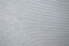 480x320_98_Tela-Traslucente-Exquisite-II-Clear-Dark-Grey