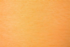 480x320_785_Tela-Traslucente-Exquisite-II-Clear-Wheat-1