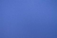 480x320_121_Tela-Traslucente-Matiz-II-Blue-Sky