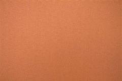 480x320_356_Tela-Traslucente-Matiz-II-Brown