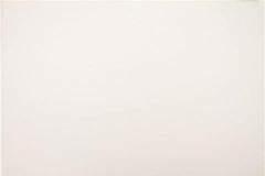 480x320_356_Tela-Traslucente-Matiz-II-White