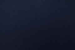 480x320_74_Tela-Traslucente-Matiz-II-Dark-Blue