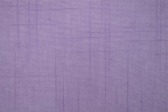 480x320_637_Tela-Traslucente-Roma-Violet