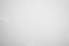 480x320_629_Hojas_White