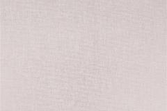 480x320_582_Renaissance_White