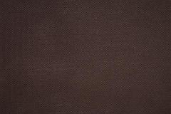 480x320_621__MG_8954Trevira