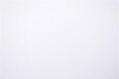480x320_246_Tela-Traslucente-Visualle-I-White