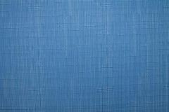 480x320_278_Tela-Traslucente-Visualle-I-Blue