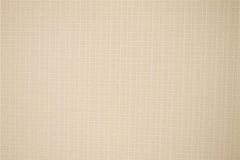 480x320_942_Tela-Traslucente-Visualle-I-Real-Ivory