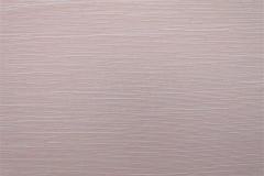 480x320_278_Tela-Traslucente-Visualle-II-Pink.