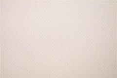 Noche-White-Linen