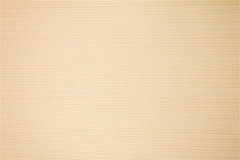 Astoria-Ivory