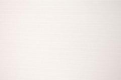 Astoria-White