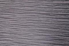 Leopard-Dark-Grey