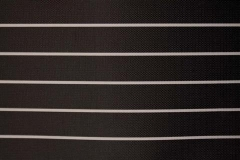 Urban-Stripe-Black