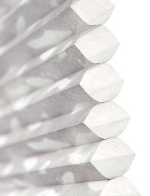todos-los-productos-persianas-honeycell-001