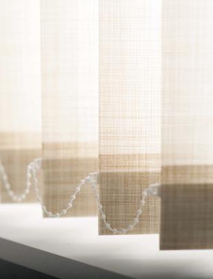 todos-los-productos-persianas-verticales-001